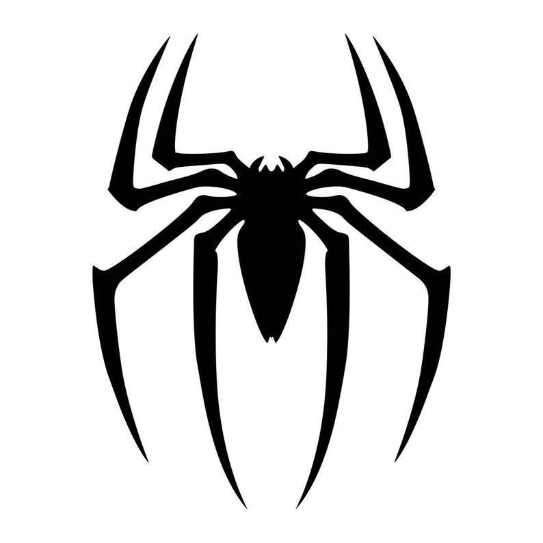Vis mere fra SPIDERMAN