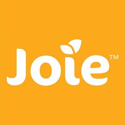 Vis mere fra JOIE