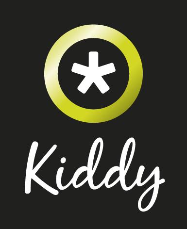 Vis mere fra KIDDY