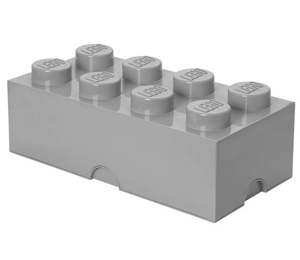 LEGO Opbevaring