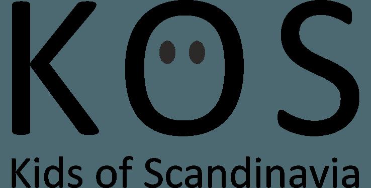 Vis mere fra KIDS OF SCANDINAVIA