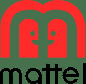 Vis mere fra MATTEL