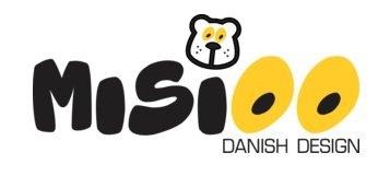 Vis mere fra MISIOO