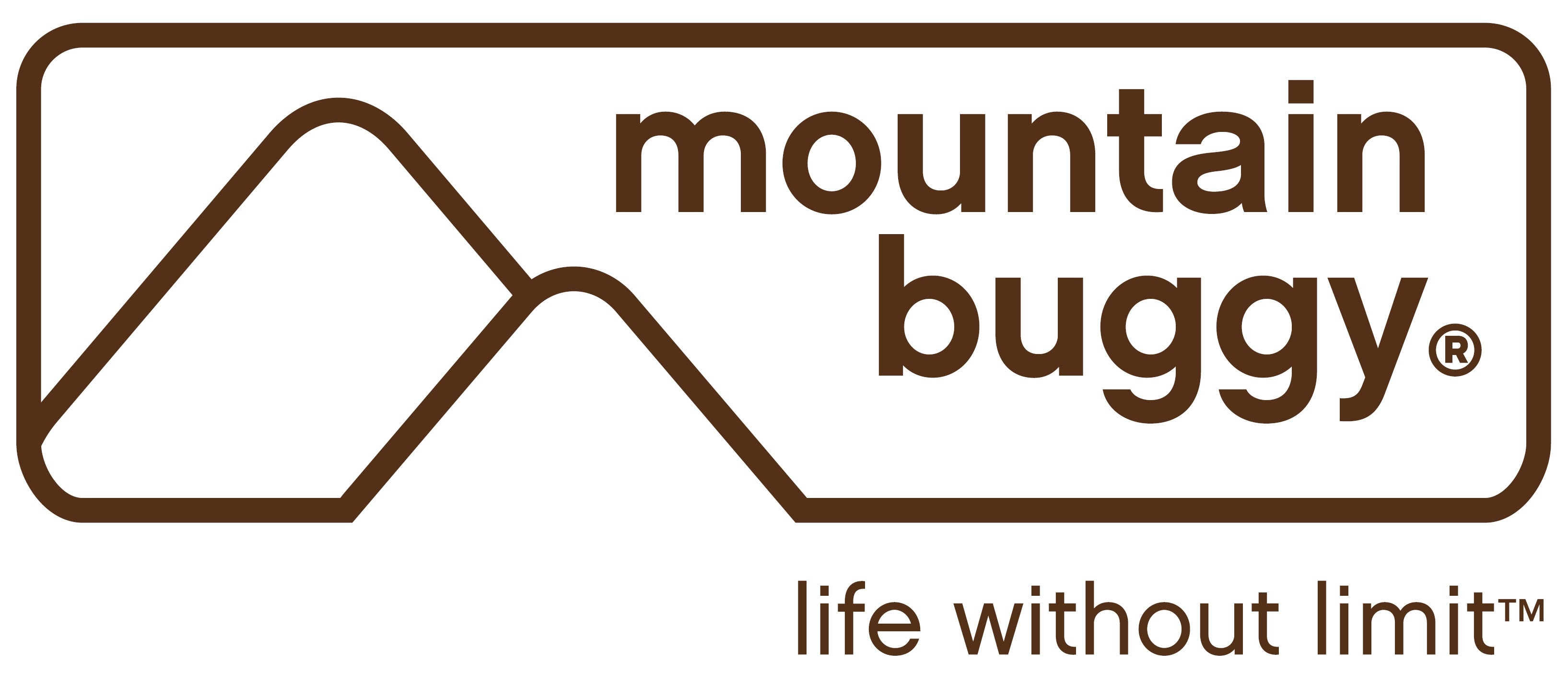 Vis mere fra MOUNTAIN BUGGY
