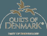 Vis mere fra QUILTS OF DENMARK