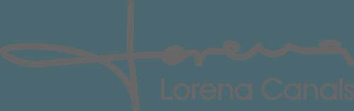 Vis mere fra LORENA CANALS