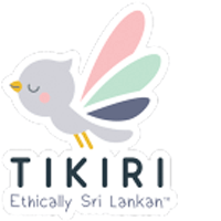 Vis mere fra TIKIRI