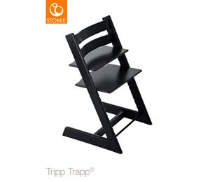 Tripp Trapp