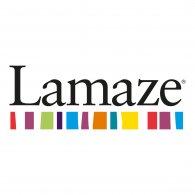Vis mere fra LAMAZE