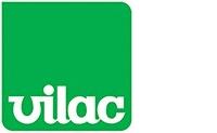 Vis mere fra VILAC