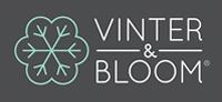 Vis mere fra VINTER & BLOOM