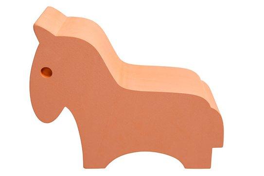 Units dd – Units hest- mellem, 3 stk. på lager på pixizoo