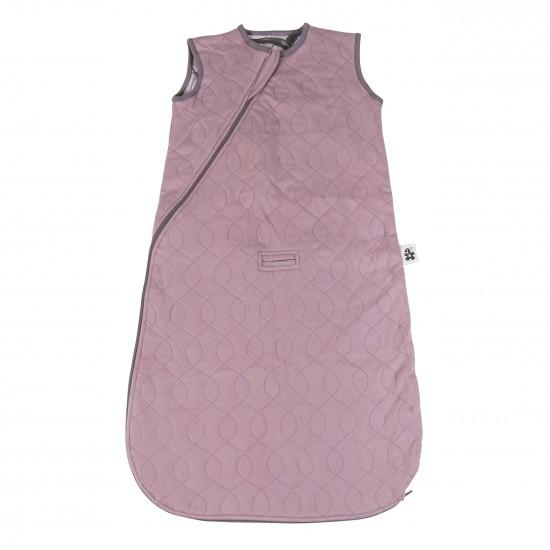 Sebra – Sebra sovepose - farm pige(70 cm), 1 stk. på lager på pixizoo