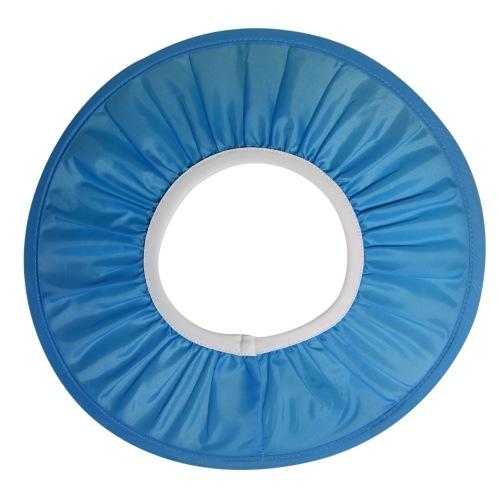 Oopsy vaskekrans - blå, +10 stk. på lager fra Oopsy fra pixizoo
