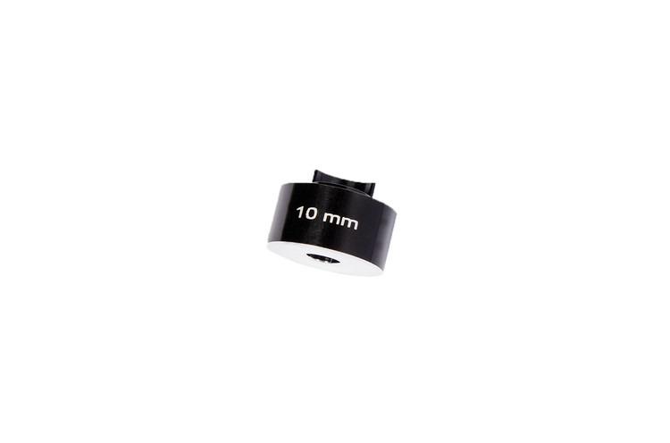 Thule 3D Dropout Adapter 10 mm Spacer Tillbehör Cykel