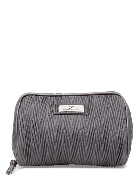 DAY Birger et Mikkelsen Drape Purse - Turbulence