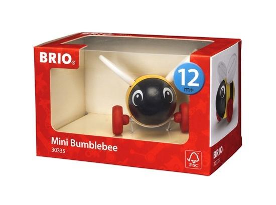 BRIO Mini Humlebi - 30335