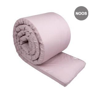 Müsli sengerand - rosa, 1 stk. på lager fra Mãœsli fra pixizoo