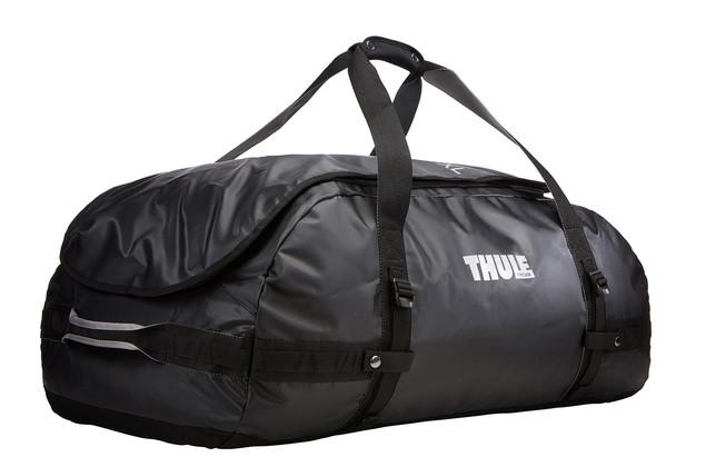 Thule Väska Chasm 130L - Black