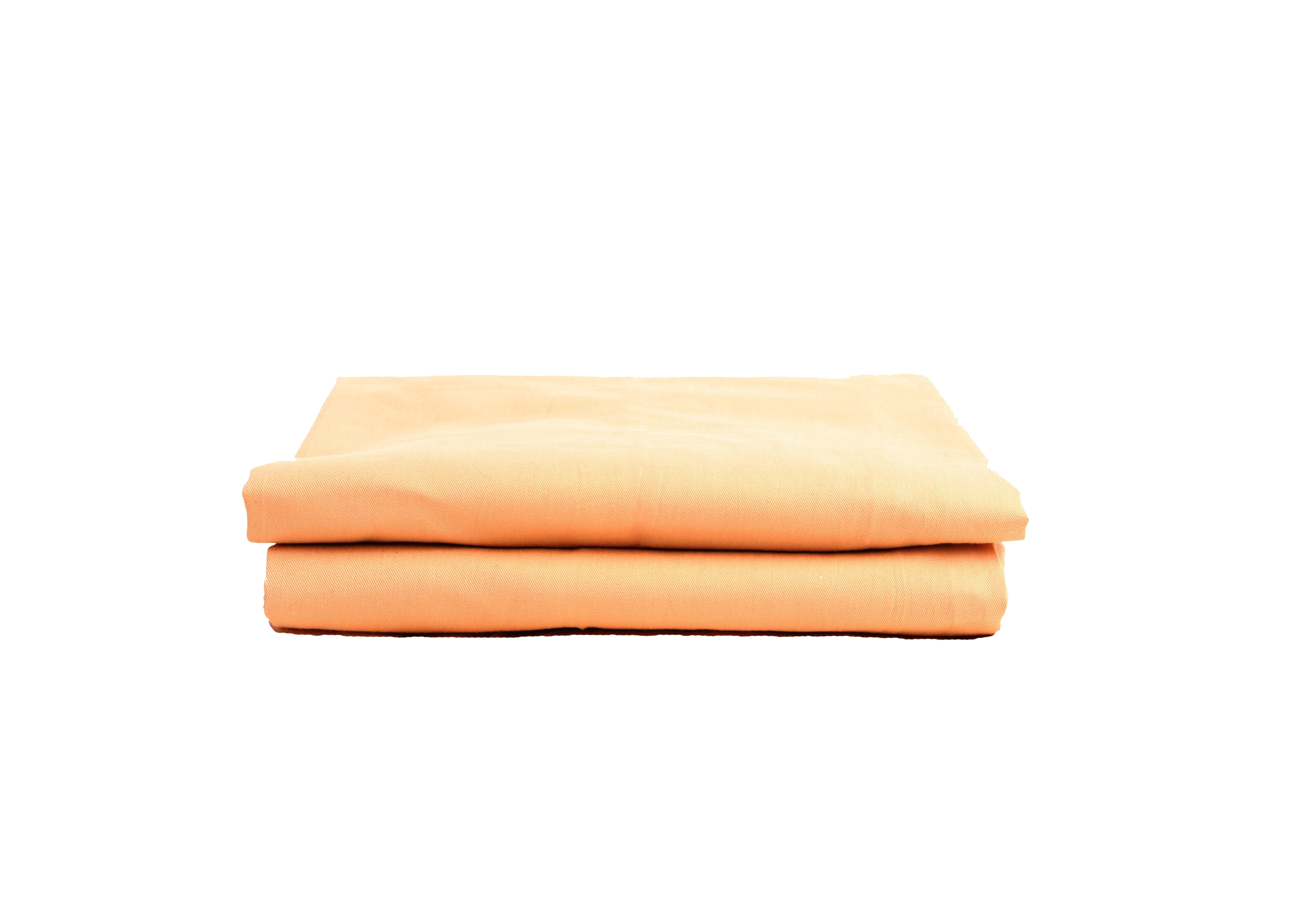 Sleepbag Lakan 2-pack - Ljusbrun