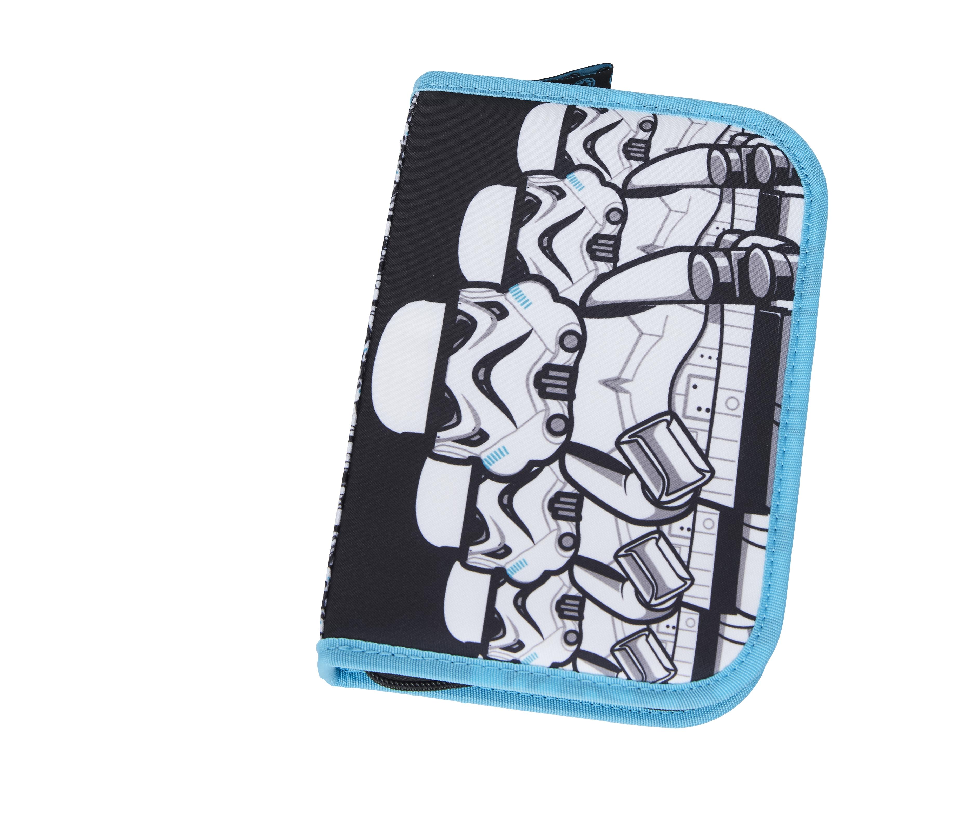LEGO Pennskrin - Star Wars Stormtrooper