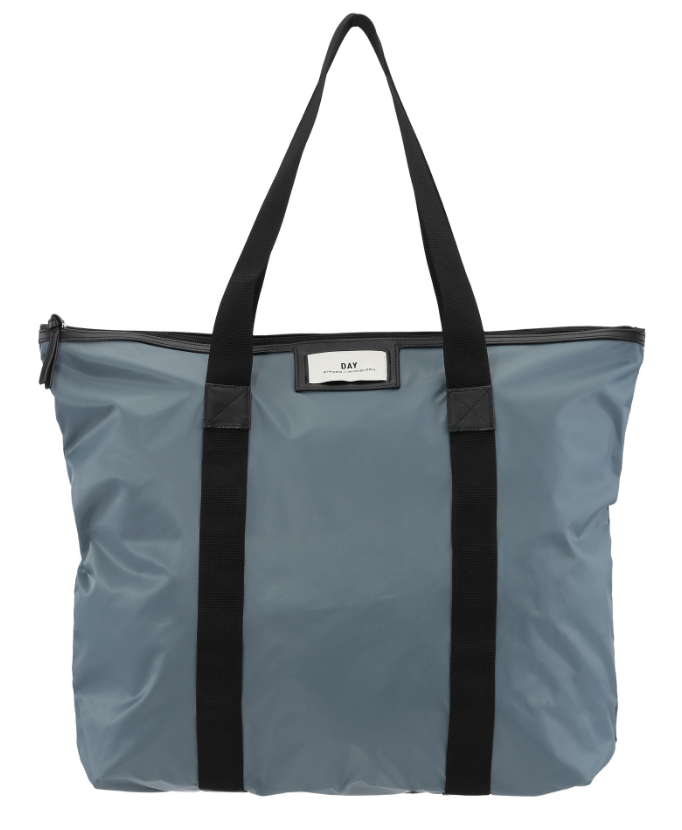 Day Day day gweneth bag taske, 8 stk. på lager fra pixizoo