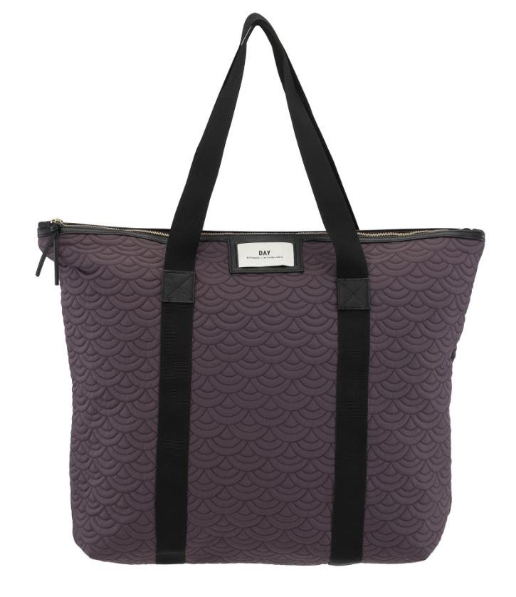 DAY Birger et Mikkelsen Gweneth Q Petal Bag Väska - Nomade