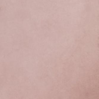 Misioo Lekmadrass Fyrkant X3 - Rosa
