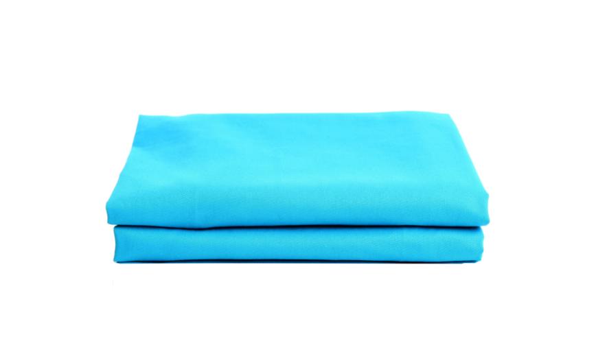 Sleepbag Lakan 2-pack - Blå