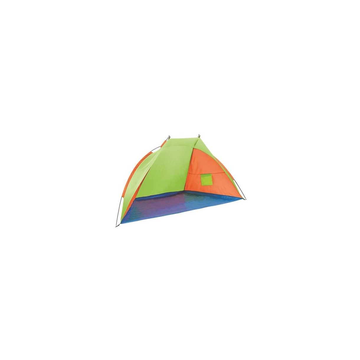Amo-Toys UV-tält