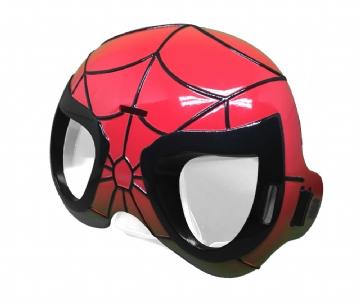 Eolo sport Eolo sport svømmemaske/svømmebriller - spiderman, +10 stk. på lager fra pixizoo