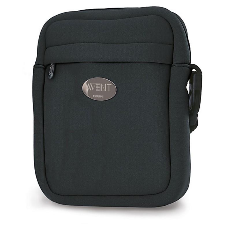 Philips avent termotaske taske, 3 stk. på lager fra Philips avent fra pixizoo
