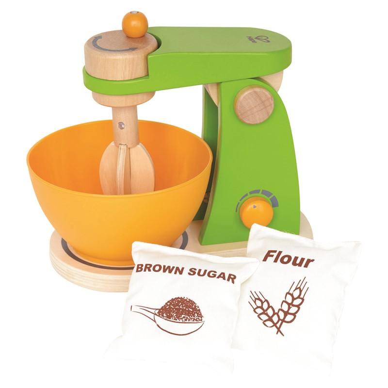 Hape mighty mixer, +10 stk. på lager fra Hape på pixizoo
