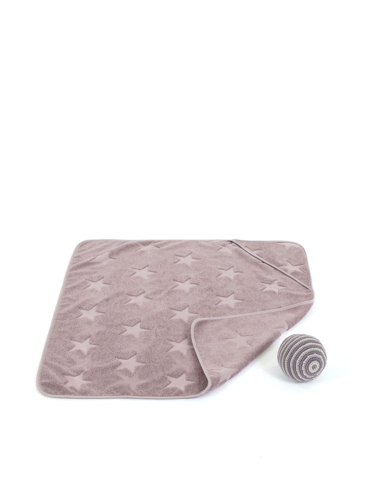Smallstuff – Pudder badeslag fra smallstuff, 2 stk. på lager på pixizoo