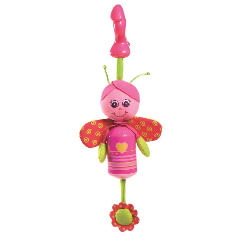 Tiny Love Baby Butterfly Hänge