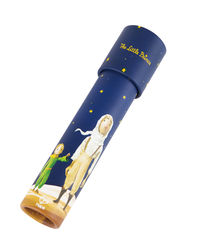 Hape The Little Prince Discovery Kaleidoscope
