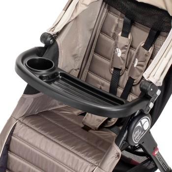 Baby jogger bakkebord til single klapvogn, +10 stk. på lager fra Baby jogger fra pixizoo