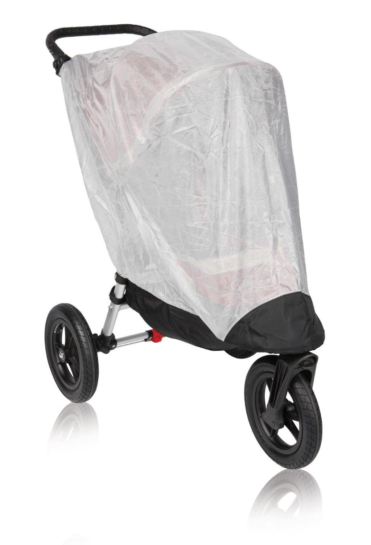Baby jogger Baby jogger insektnet til city elite single klapvogn, +10 stk. på lager fra pixizoo