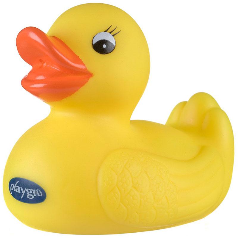 Playgro Playgro badeand, 2 stk. på lager fra pixizoo