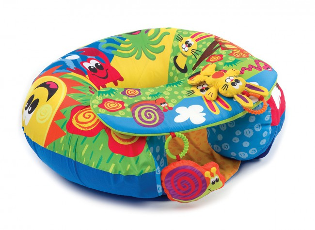 Playgro Sit N Play Sittring