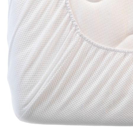 Aerosleep – Hvidt lagen til lift (30x75 cm) - aerosleep, 2 stk. på lager fra pixizoo