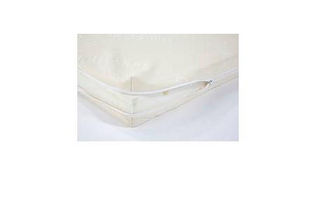 Baby dan airlux madras - 34x95 cm, 10 stk. på lager fra Baby dan på pixizoo