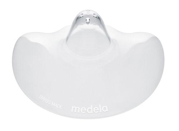 Medela Amningsvårtskydd - Large