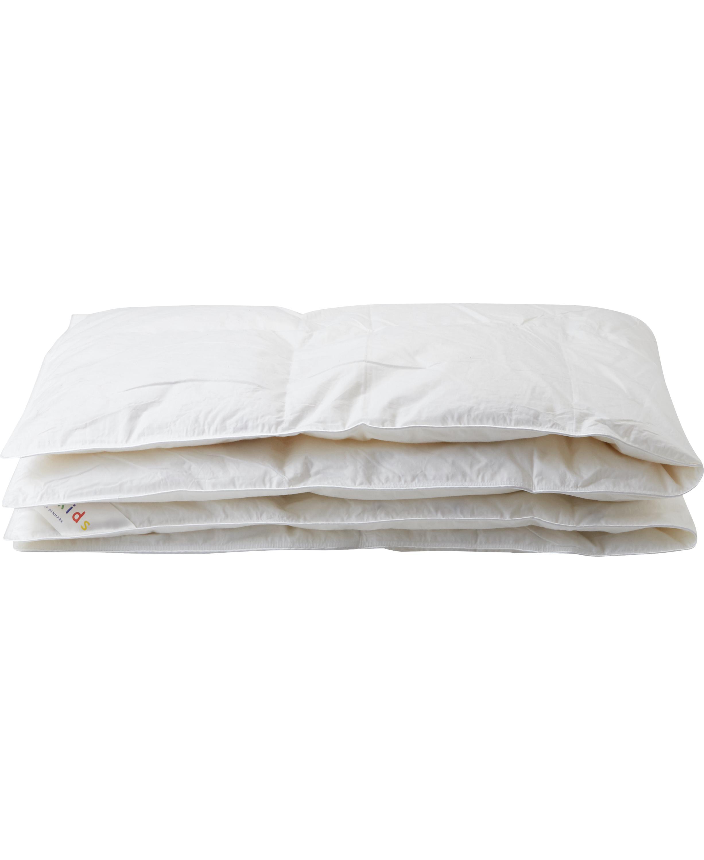 Quilts of denmark basic juniordyne, +10 stk. på lager fra Quilts of denmark fra pixizoo