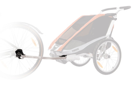 Thule Thule cycling kit chinook 1+2, 1 stk. på lager på pixizoo