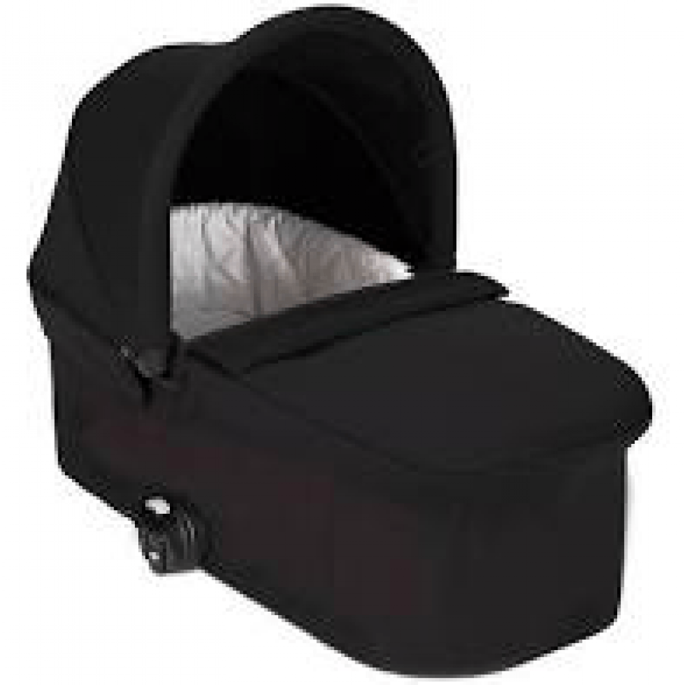 Baby Jogger Deluxe Pram Single Lift sort