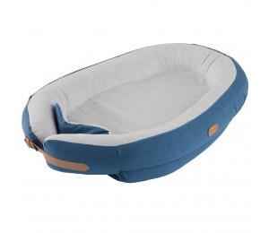 Voksi Baby Nest - Blue