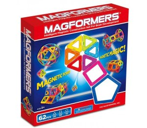 Magformers - 62