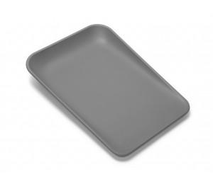 Leander Matty Puslepude - Dusty Grey