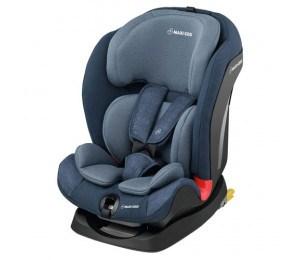 Maxi-Cosi Titan autostol - Nomad Blue